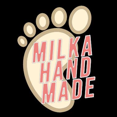 Milka Hand Made